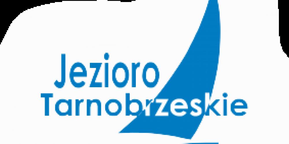 Jezioro Tarnobrzeskie – informacja o sezonie 2020